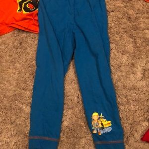 Other - Bundle of boys clothes 2T-5